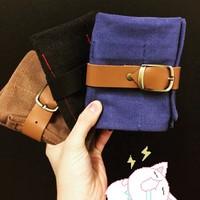 Спасибо прекрасной @_colm666 за фотографию. Сумки bag-five доступны для заказа у нас на сайте #русскийножевойинстаграм #складнойнож #сумкадляножей #скруткадляножей