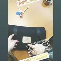 Вот так Алексей @brutalica хранит свои ножи в нашей сумке BAG-FET8. 8 складных Ножей, а также пара фиксов или инструментов для заточки- легко! Пишите нам в директ или заказывайте на сайте #сумкадляножей #скруткадляножей #русскийножевойинстаграм #kniferoll #knifeporn #knifebag